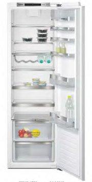 Siemens Ki81raf30 Refrigerators Built In