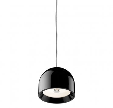 flos wan s f95600 pendant lamp. Black Bedroom Furniture Sets. Home Design Ideas
