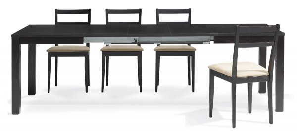 V t amalfi table for Table 70x70 extensible