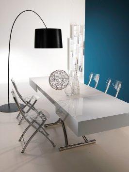 Ozzio T Box Design Studio Ozeta
