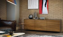 Cattelan Italia Oxford