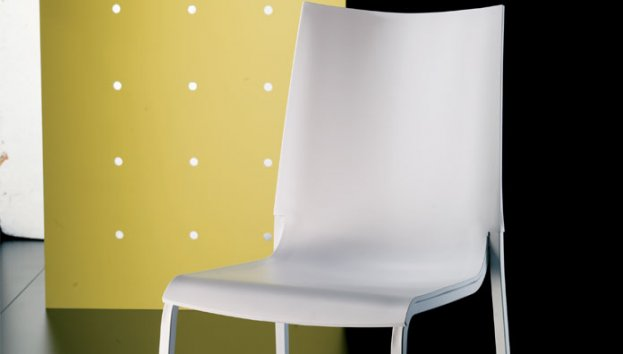 Bontempi Eva 40.36 - Chair