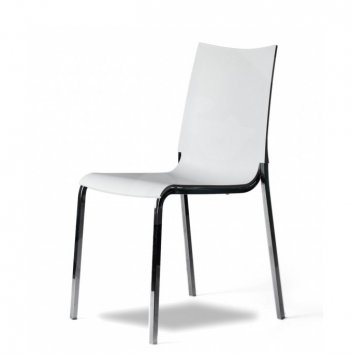Bontempi Eva 04.22 - Chair