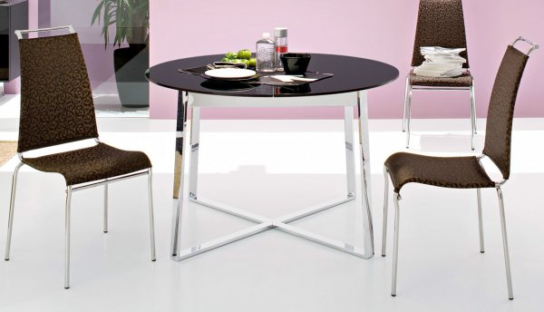 Calligaris AIR HIGH CB/1069