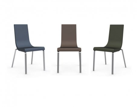 Chaise Calligaris. Amazing Chaise Calligaris Chaise Basil Calligaris ...
