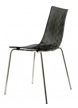 Connubia Calligaris ICE CB/1038 - Chair
