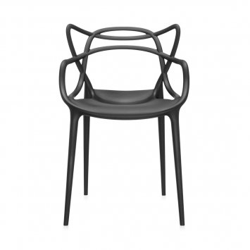 Kartell Masters 5865 / 5866 - Chair