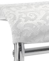 Connubia Calligaris AIR HIGH CB/1069 - Chair