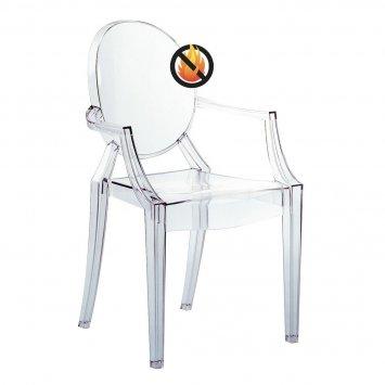 Sedia Kartell Louis Ghost. Best Kartell Louis Ghost Chair ...