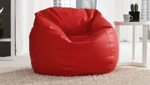pouf roma pouf convertible lounge en tissu taupe clair with pouf roma gallery of pouf donut. Black Bedroom Furniture Sets. Home Design Ideas
