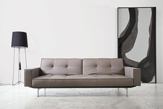 Innovation Splitback Sofa Arm With Bed Rests lKcTJuF13