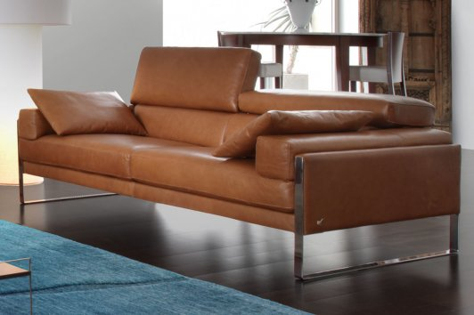 Calia Sofa Italia Price Designs And Ideas TheSofa