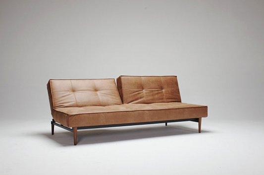 innovation splitback sofa bed sofa. Black Bedroom Furniture Sets. Home Design Ideas