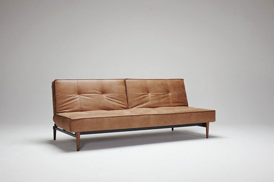 ... Innovation Splitback Sofa Bed ...