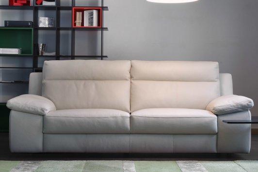 Calia Italia Taylor Sofa