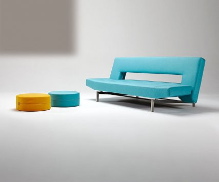 Innovation Wing Sofa Bed