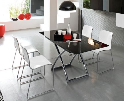 Connubia Calligaris MAGIC-J CB/5041-G