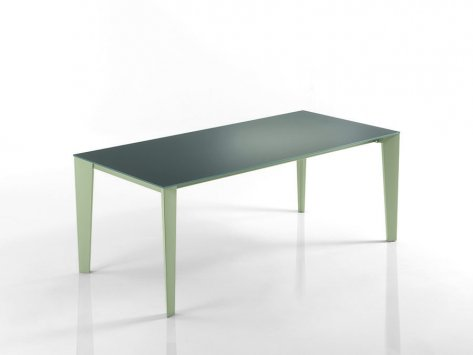 https://www.arredatutto.com/en/furnishings/tables-and-coffee-tables/tables/bmz_cache/tavoli/20.26-2_73849__10_473x355.jpg