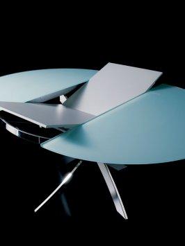 Bontempi Barone 01.92 - Table