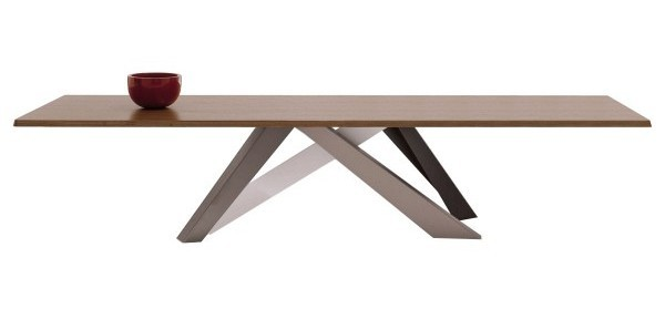 Bonaldo Big Table - Table