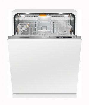 miele g 6997 scvi xxl ed k20 dishwashers built in. Black Bedroom Furniture Sets. Home Design Ideas