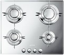 https://www.arredatutto.com/en/home-appliances/hobs/gas-hobs/images/piani_cottura/PTV64.jpg