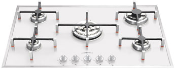 https://www.arredatutto.com/en/home-appliances/hobs/gas-hobs/images/piani_cottura/PVB750.jpg