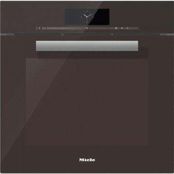 miele dgc 6860 xxl hvbr oven. Black Bedroom Furniture Sets. Home Design Ideas