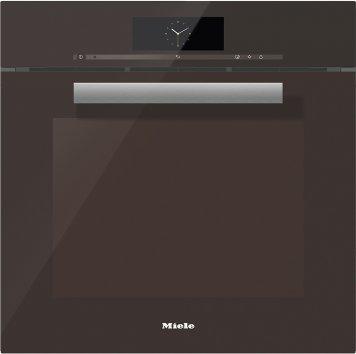 miele dgc 6865 xxl hvbr oven. Black Bedroom Furniture Sets. Home Design Ideas