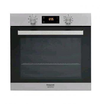 Hotpoint Ariston Fa3 540 H Ix Ha Oven