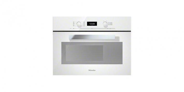 miele dgc 6400 brws oven. Black Bedroom Furniture Sets. Home Design Ideas