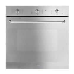 Smeg SC561X-8 - Oven