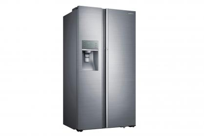 Samsung RH57H90707F - Side-by-Side Refrigerator