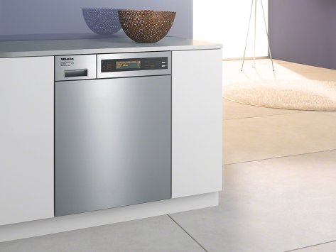 miele w 2859 i wpm washing machines built in. Black Bedroom Furniture Sets. Home Design Ideas