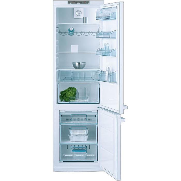 AEG Santo KG2 Refrigerators Freestanding