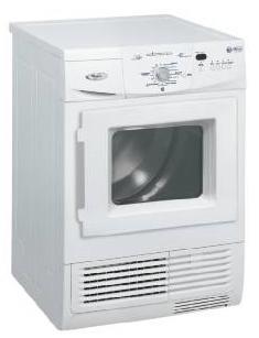 Whirlpool awz 8680 sesto senso dryer - Forno sesto senso whirlpool ...