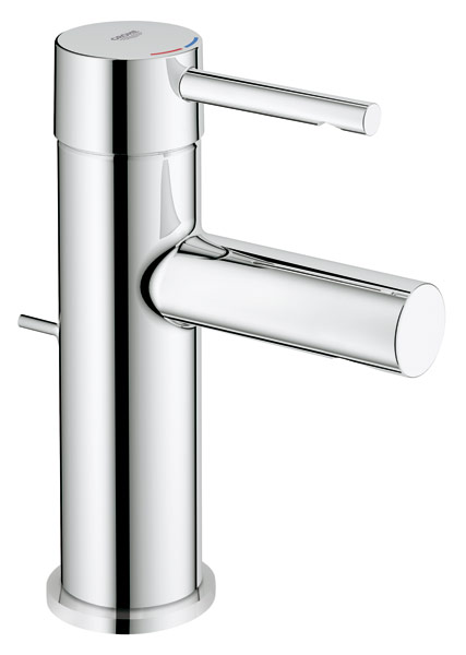 Grohe Essence Basin mixer 32898 000 - Faucet