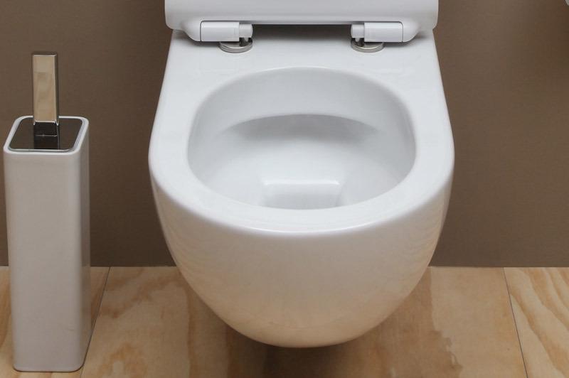 flaminia app ap118g goclean system toilet. Black Bedroom Furniture Sets. Home Design Ideas