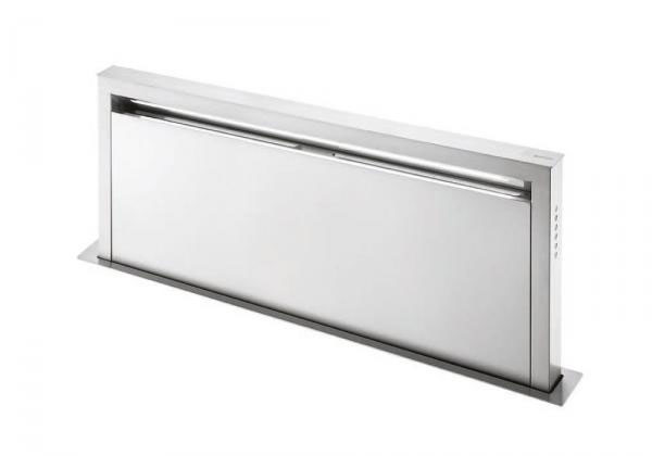 Barazza B_Draft 1KBDD12 - Downdraft Extractor