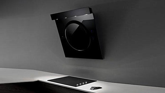 Elica totem f ix цена характеристики видео обзор отзывы