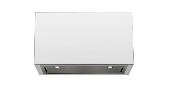 Wholesale bathroom furniture - Falmec Design Group Incasso Parete 800 50 Cm Gruppo Incasso Parete