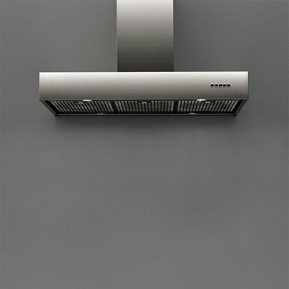 Parete Line Falmec Design Line Parete