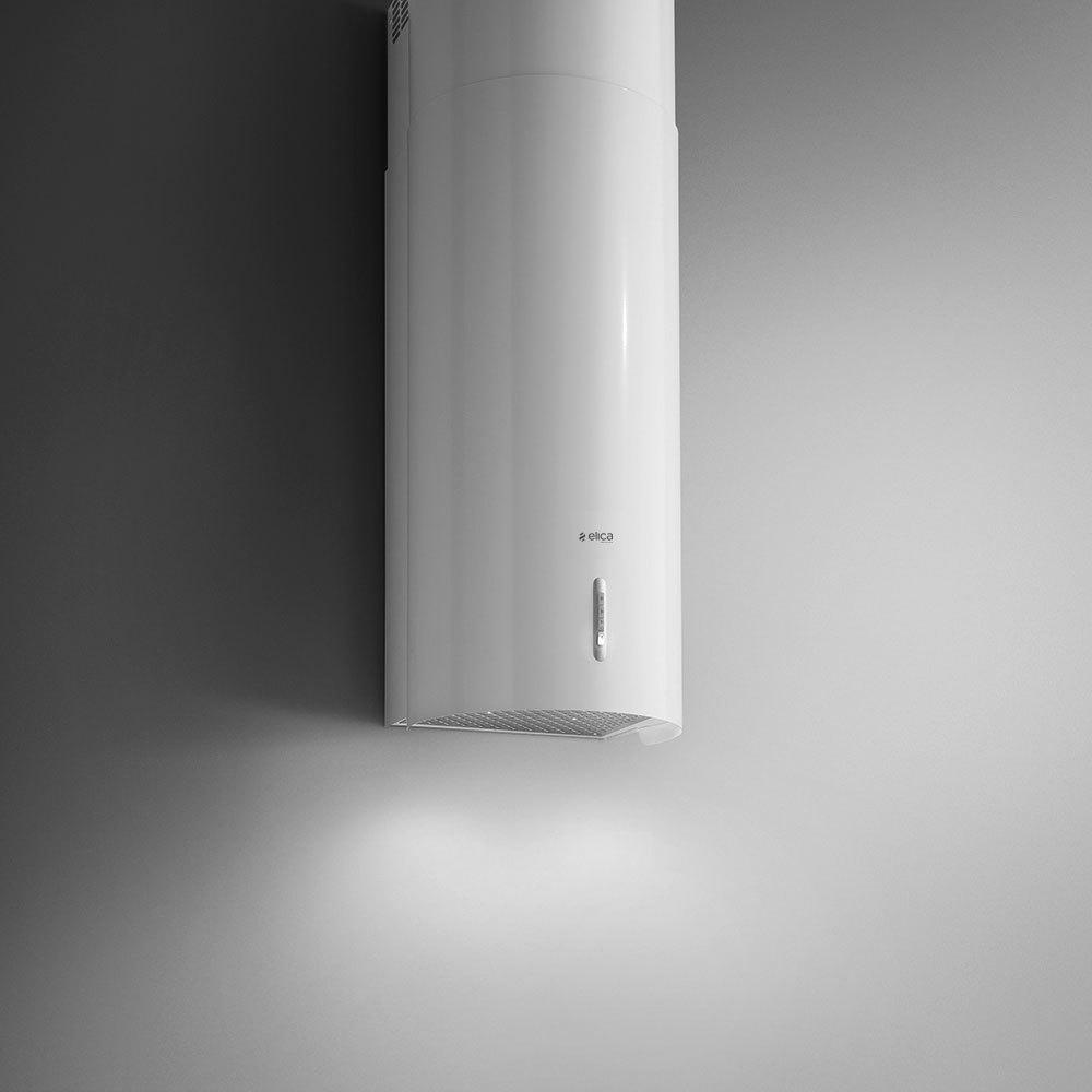 Home Warranty Appliances