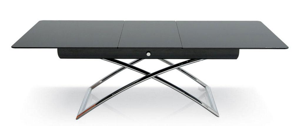 Connubia Calligaris MAGICJ CB5041G Table