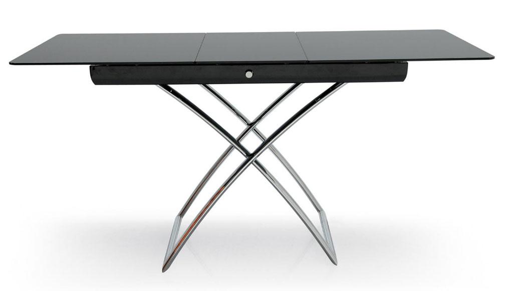 Connubia Calligaris MAGICJ CBG Table - Magic coffee table