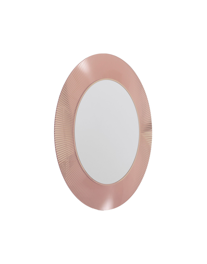 Kartell All Saints 9950 Mirror