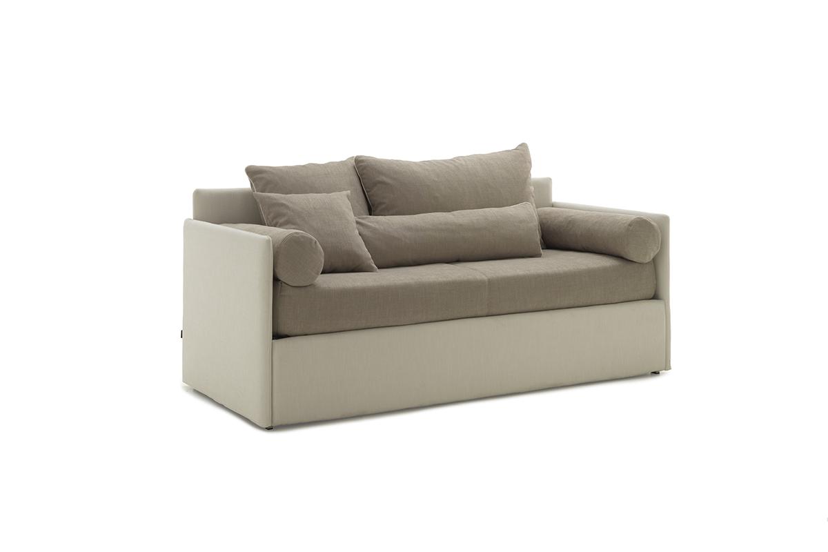 Bolzan Letti Line Sofa - Sofa