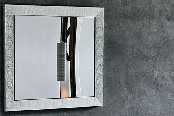 Target Point Mirror Ss500 0505 Mirror