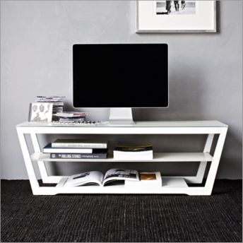 Connubia Calligaris ELEMENT CB/5069 - TV Stand