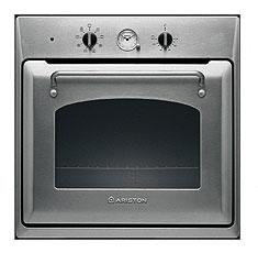 Hotpoint-Ariston FT 850.1 (OS) /HA forno: Amazon.it: Casa ...